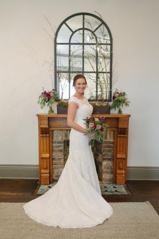 Wedding-0066