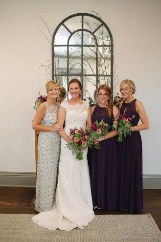 Wedding-0071