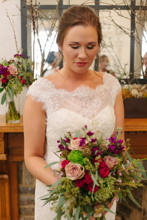 Wedding-0082