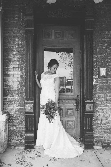 Wedding-0125