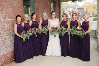 Wedding-0141