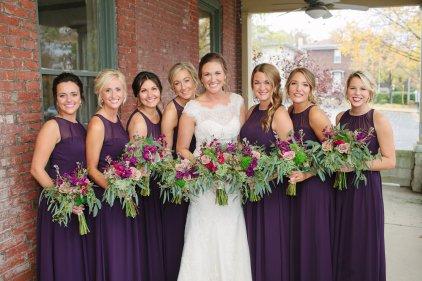 Wedding-0145