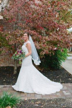 Wedding-0253