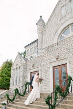 Wedding-0357