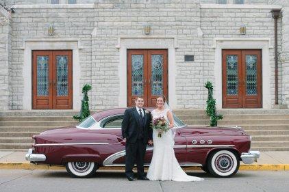 Wedding-0373