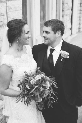 Wedding-0421