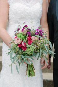 Wedding-0457