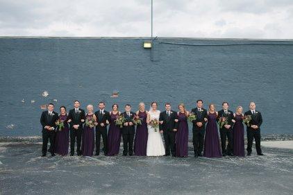 Wedding-0522