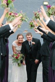 Wedding-0530