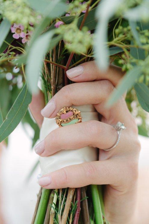 Wedding-0587