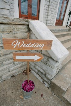 Wedding-0606