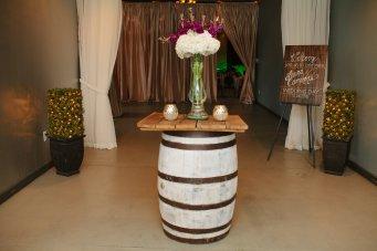 Wedding-0623