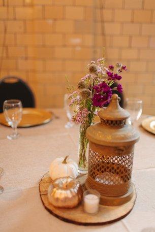 Wedding-0635