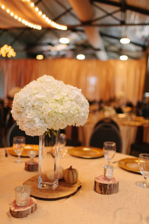 Wedding-0637