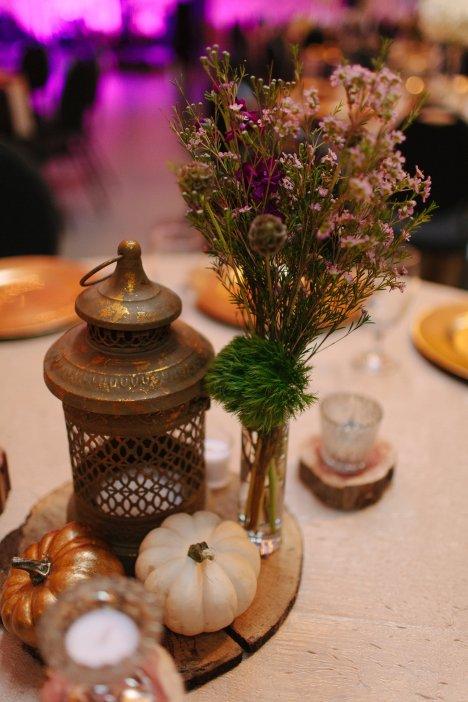 Wedding-0644