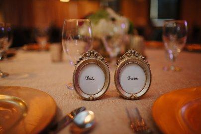 Wedding-0648