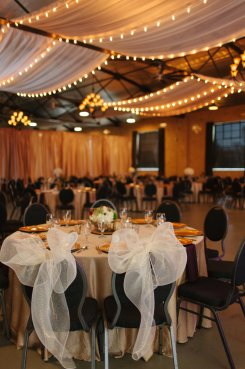 Wedding-0650