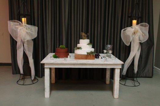 Wedding-0653