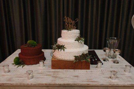 Wedding-0654