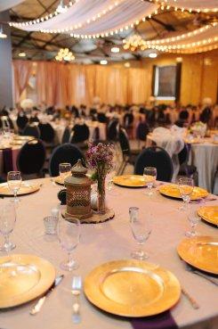 Wedding-0663
