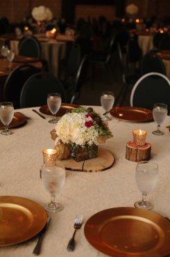 Wedding-0937
