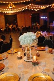 Wedding-0947