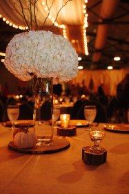 Wedding-0953