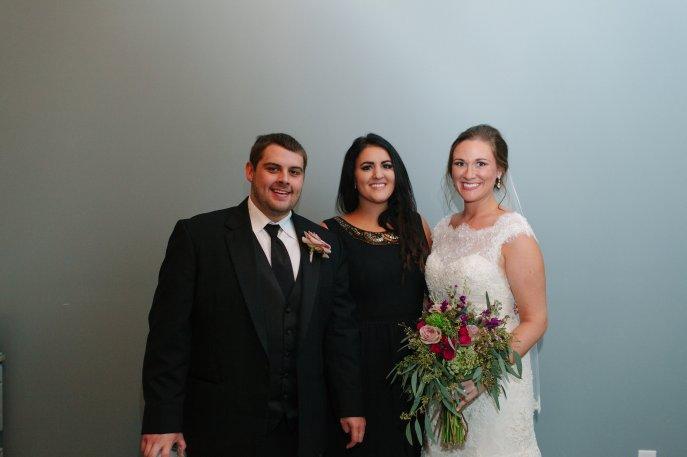 Wedding-0973