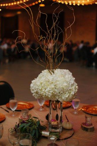 Wedding-1069