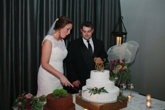 Wedding-1397